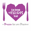 Eat Drink Hebrides Trail
