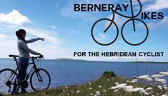 Berneray Bikes