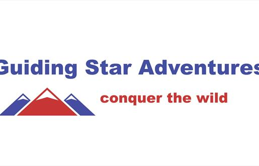 Guiding Star Adventures - Hebridean Way Cycling Expedition