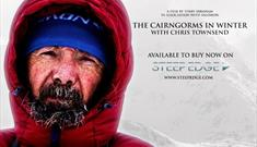 "Hebtember'14 Partner Event: Harris Mountain - Film Night – ""The Cairngorms in Winter"""