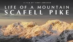 "Hebtember'14 Partner Event: Harris Mountain Festival - Film Night - ""Life of a Mountain: Scafell Pike"""